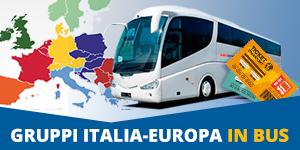 box_offerte_hp_ilmonticolovacanze_gruppi-italia-europa-in-bus