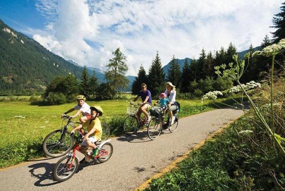 ciclo-turismo