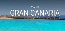 GRAN CAN
